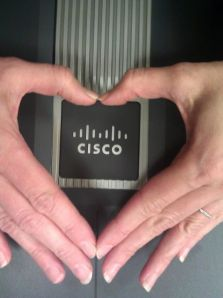 cisco_love